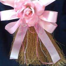 Bridal Consultants 172 Best Wedding Brooms Jump The Broom Images On Pinterest
