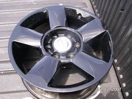 nissan titan for sale black rims for sale nissan titan forum