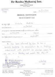 doctors note fake doctors note template free doctor excuse pdf