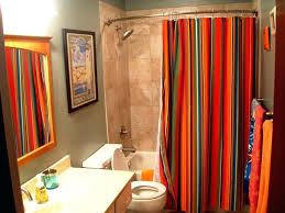 Best 25 Double Curtain Rods by Shower Curtains Best Shower Curtain Rods Bathroom Ideas Shower