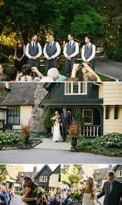 minnekhada lodge wedding super cute little house great for