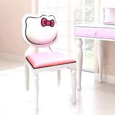 office chairs and desks most comfortable desk chair google search