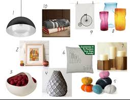 cool home products grabcad cool home decor products jpg home design ideas