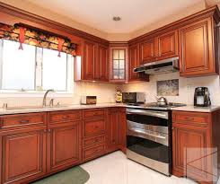kitchen cabinet refacing ideas diy diy cabinet refacing create a brand new kitchen in just