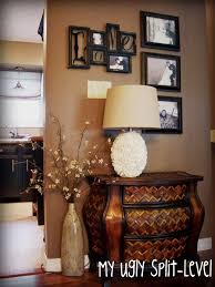 Decorating A Bi Level Home Decorating Ideas For Split Level Homes Best Home Design