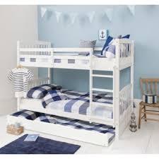 Noa And Nani Bunk Beds - Single bed bunks