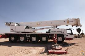kenworth t650 specifications spec grove gmk5165 165 us ton all terrain crane crane for sale on