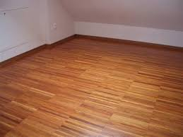 Brazilian Cherry Hardwood Floors Price - brazilian cherry flooring basics and buyers u0027 guide u2013 our meeting rooms