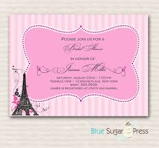 formal bridal shower mad hatter tea party invitations bridal party
