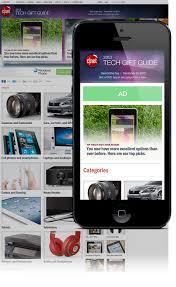 cnet mobile web integration u2014 kenneth lee creative graphic design