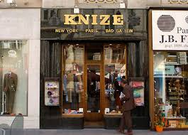 Sho Vienna knize s outfitters vienna by adolf loos
