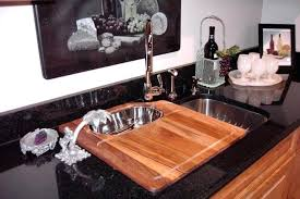 how to clean a smelly drain in bathroom sink how to clean a smelly drain in bathroom sink smelly bathroom sink