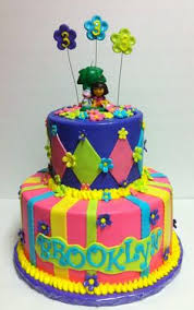 dora birthday cake sweet treats dora birthday