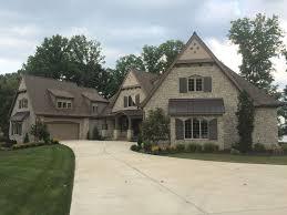 best lake house plans lake homes ennis custom homes