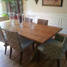 ebay ethan allen dining table dining room ethan allen dining table furniture sets ebay 24