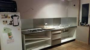 cuisine cuisine brico dacpat avis cuisine brico depot