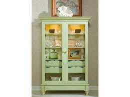 lexington furniture china cabinet fine furniture design dining room display cabinet 1052 830 marty