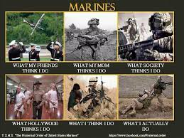 Us Marine Meme - funny us marine pictures marine training meme share on