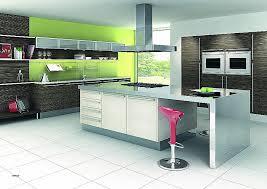 d馗oration de cuisine moderne idée déco bureau professionnel decoration de cuisine moderne 12