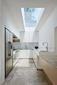 white contemporary kitchen cabinets kitchen contemporary kitchen cabinets country kitchen designs