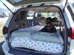 best 25 minivan camping ideas on pinterest suv camping suv