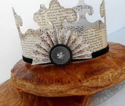 best 25 literary costumes ideas on pinterest storybook