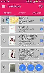 pdf to apk converter ttr pdf jpg scanner converter android apps on play