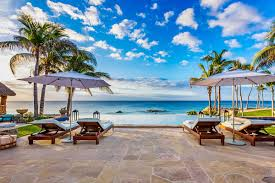 Los Cabos Mexico Map by Villa Cortez Luxury Retreats