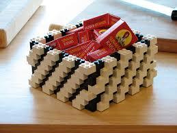 lego kitchen lego kitchen crafts evil mad scientist laboratories