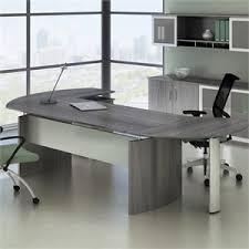 Computer Desk Glass Trade Me Computer Desks Cymax Stores