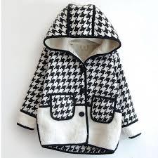 dora blk and wht coat coat for girls pinterest child