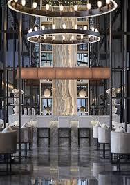 Luxurious Interior Design - 290 best bar images on pinterest architecture restaurant bar