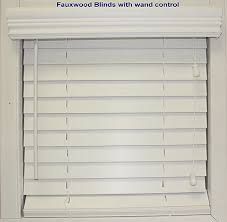 Plantation Shutters And Blinds Shutters Plantation Shutters Wood Shutters Blinds In Chino