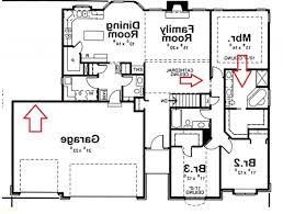 mansion floorplan mansion house plans pdf modern style house design ideas