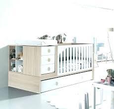 Modern Convertible Crib Modern Baby Crib Kulfoldimunka Club
