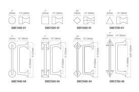 kraftmaid cabinet specifications pdf standard kitchen cabinet sizes chart 2016 kraftmaid spec book