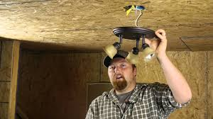 Change Ceiling Light Fixture How Do I Remove A Ceiling Light Fixture Ceiling Fans Light