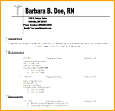 nursing resume template free creative free nursing resume template nursing resume