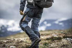 sojourning slacks the 9 best hiking pants for men hiconsumption