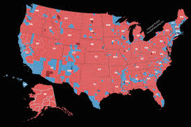 essays effluvia 2004 us presidential election results by