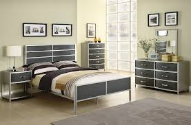 Bedroom Furniture Twin by Twin Bedroom Sets For Your Kids All Home Decorations