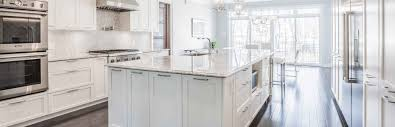 Kitchen Designer Melbourne Kitchen Mart Designer Kitchens Melbourne Kitchen Renovations