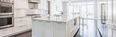 kitchen mart designer kitchens melbourne kitchen renovations