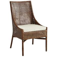 Pier 1 Chairs Dining Http Www Pier1 Malacca Dining Chair 2779143 Default Pd Html