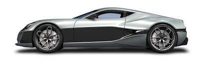 auto design home rimac automobili