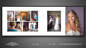 photo album wedding snap wedding photographywedding album chapman castle wedding