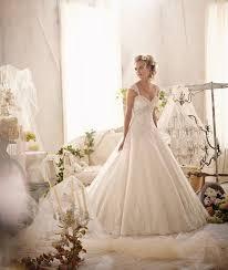 Mori Lee Wedding Dresses Mori Lee Bridal Amanda Lina U0027s Sposa Boutique Wedding Gowns Prom