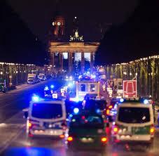Esszimmer In Berlin Abschiedsbesuch In Berlin Nach Drei Stunden Sind Merkel Und Obama