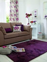 do the colors purple gray match well in clothes fashion 41 best berry bedroom images on pinterest for the home home ideas