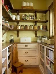kitchen pantries ideas kitchen pantry cabinet ideas kitchentoday